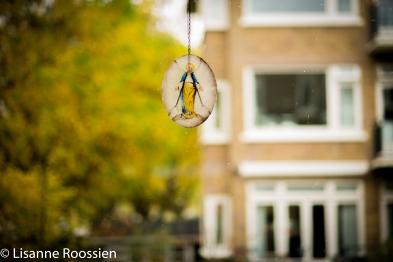 fotouitje-opa-en-oma-watermerk-12