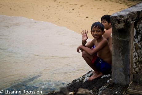 jongens-sanur-beach-watermerk-1