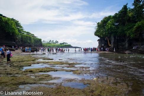 toeristen-tanah-lot-watermerk-1