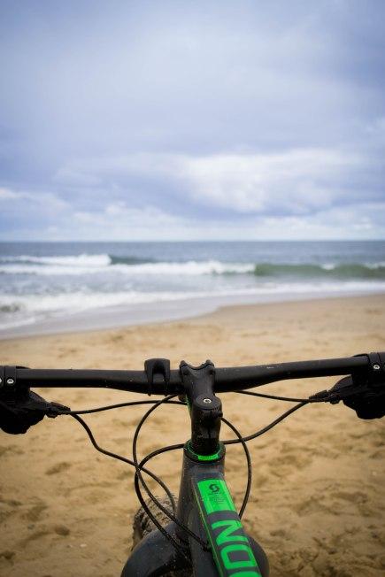 4-fatbike-uitzicht-strand-1-van-1