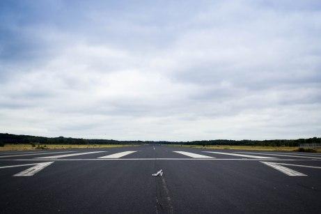 pump-op-landingsbaan-wijd-1-van-1