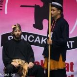 presteren-op-het-wk-pencak-silat-watermerk-15